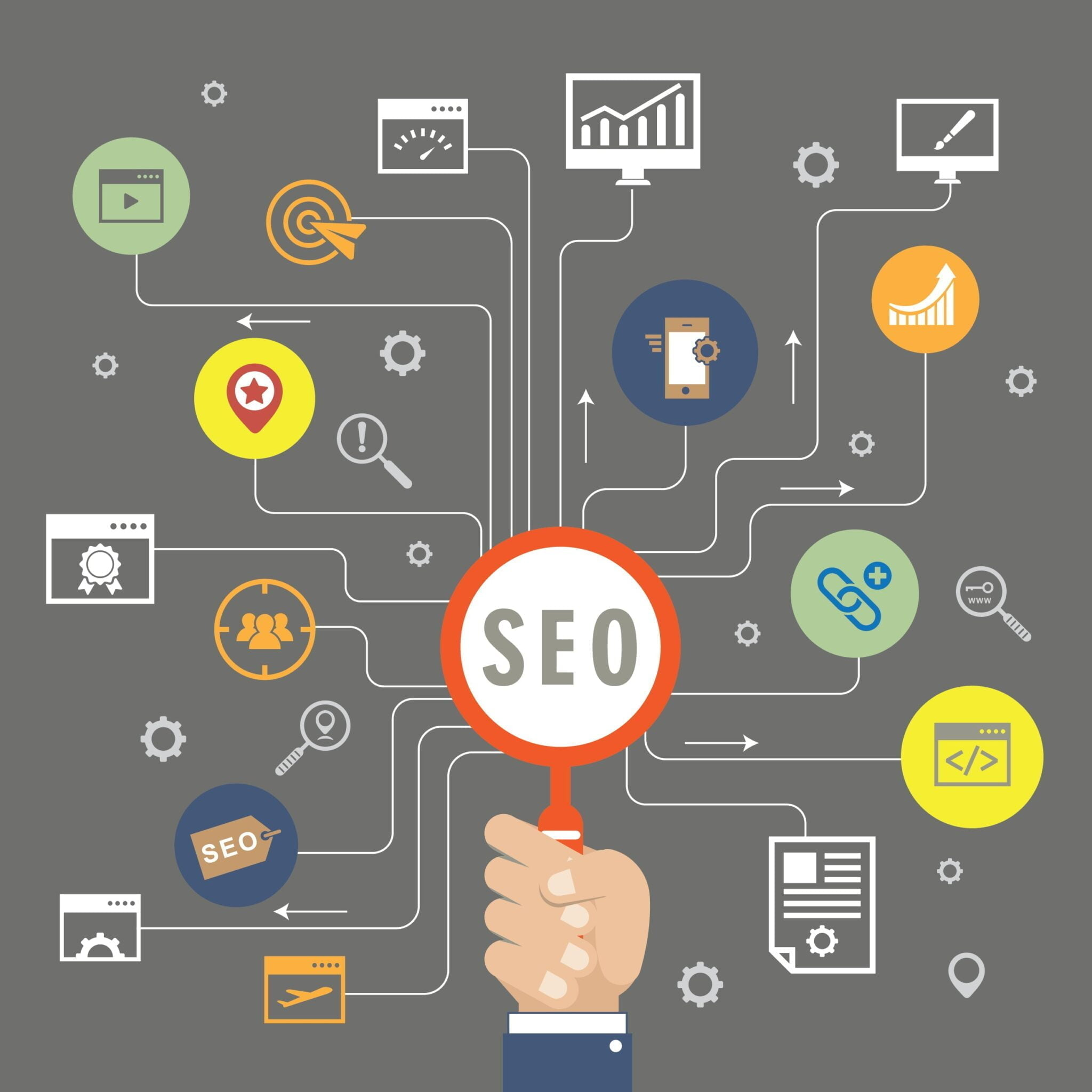 Read more about the article Great Tips to Help You With Search Engine Optimization