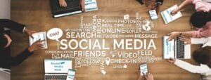Read more about the article Important Tips for Your Social Media Marketing Plan
