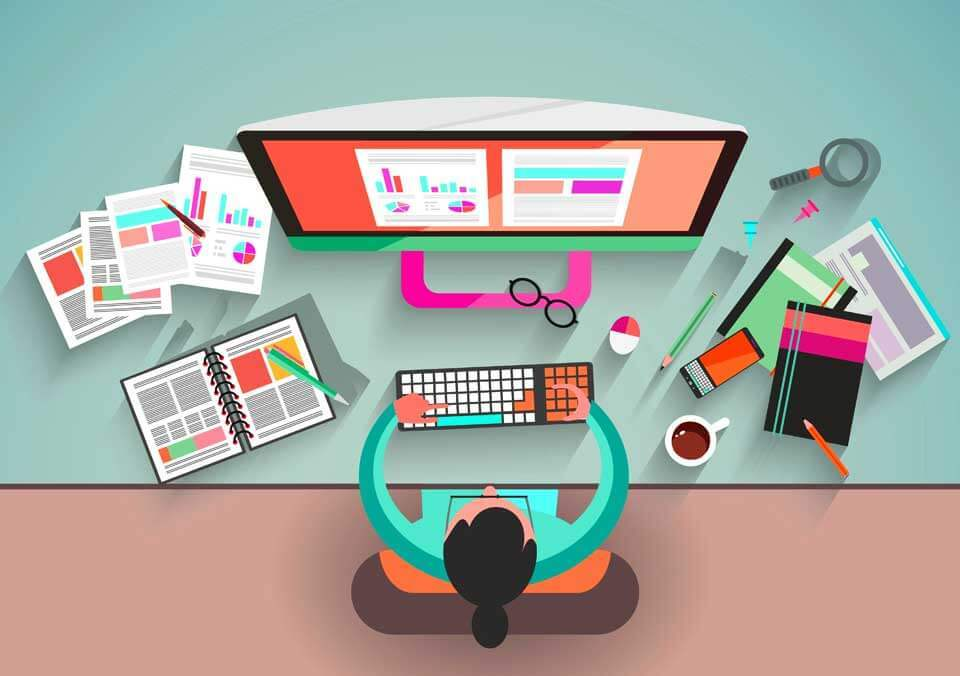 Read more about the article More About Effective Website Design